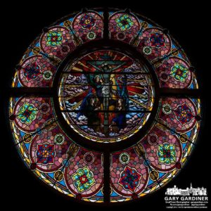 lent-stained-blass-window-2013-03-27-0114