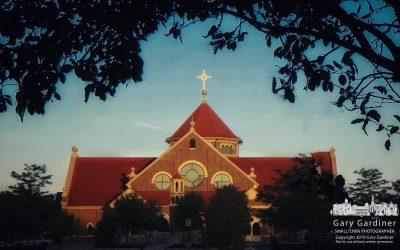 St. Paul Sunday Morning – August 11, 2019