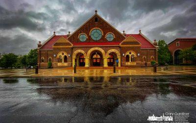 St. Paul Sunday Morning – May 9, 2021